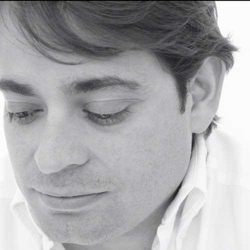 D. Juan Miguel Jiménez, nuestro director, ha sido  posicionado en el ranking de los 300 mejores letrados de toda España por la entidad EMÉRITA LEGAL