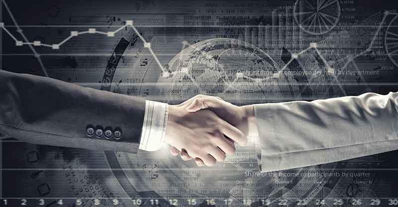 Asesoría Laboral para Empresas en Fuenlabrada