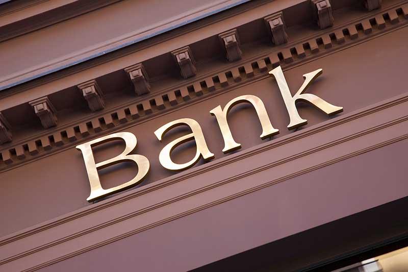 abogados reclamación banco Fuenlabrada